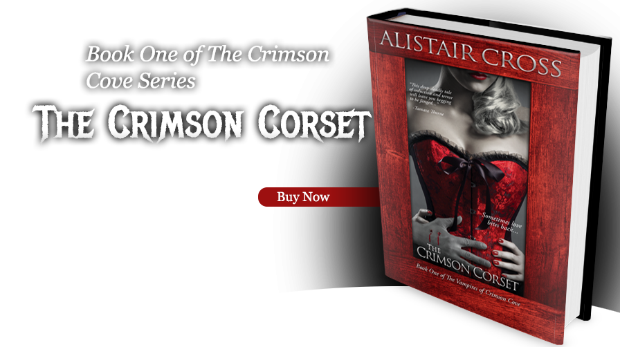 Gilroy, CA, gilroy california, Amazon, The Crimson Corset, Vampires, Dracula, Bram Stoker, Horror, Thriller, Books, Novels